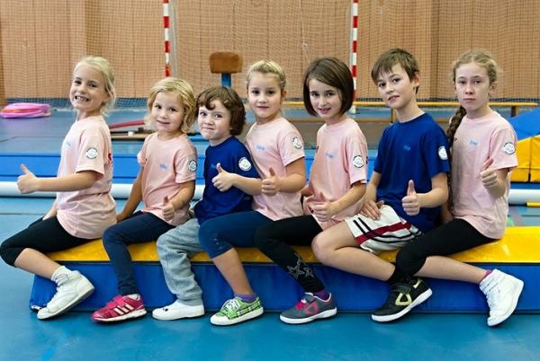 Děti nastartu varují: Nechtějte mít doma malé Jágry, brzká sportovní specializace může mít dalekosáhlé následky!